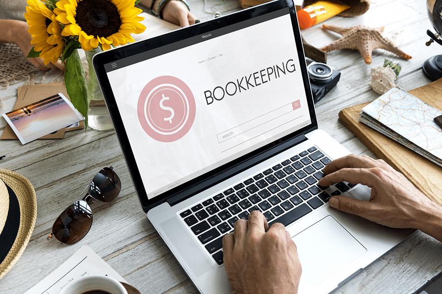 Hiring a Virtual Bookkeeping Service