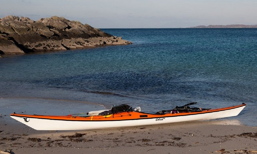 Best Kayaks for Saltwater Fishing