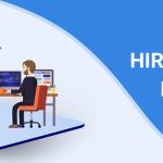 Hiring AngularJS  Development Company