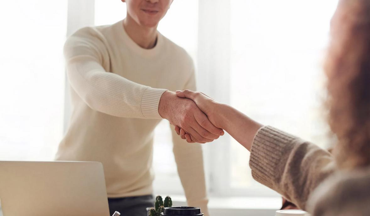 Negotiation Course Advice