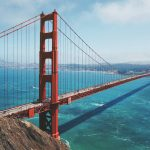 Attractions in San Francisco