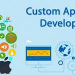Custom App Developments