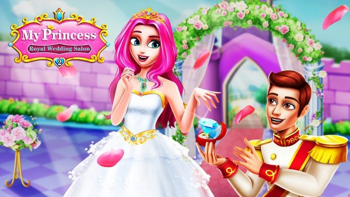 Games for Girls 2