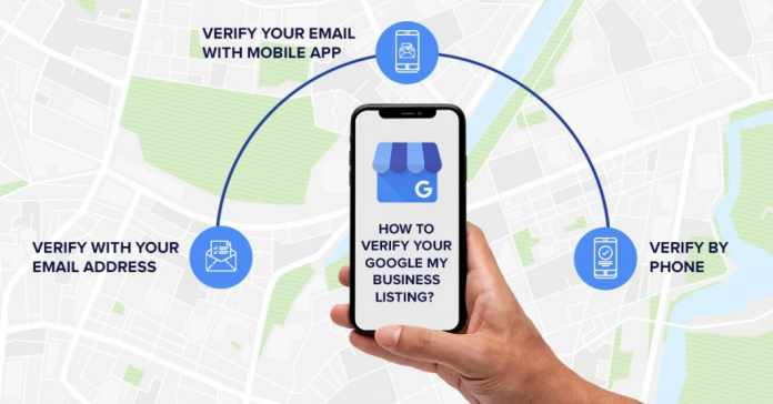 Phone Verification for Your Business