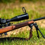best long range scope under $500