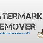 online watermark remover
