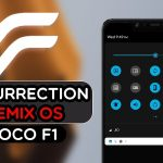 resurrection remix os