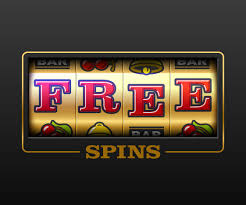 win real money from free spins