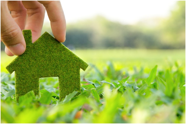 How to Upgrade Your Home to be More Eco-Friendly