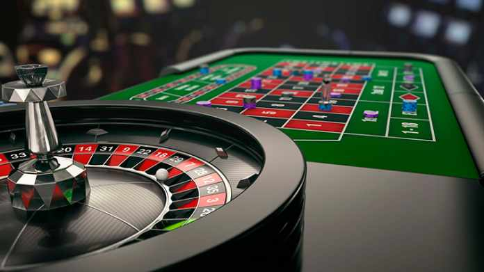 UK Gambling Laws - The most rigorous in the world'