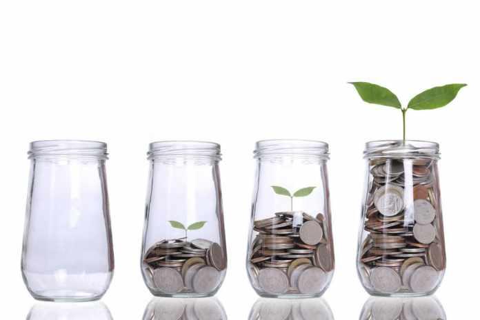 Money Management Habits