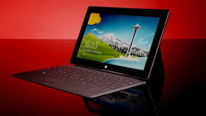Best 2- in-1 laptops