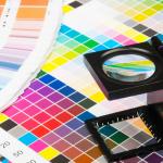 Print Management Companies