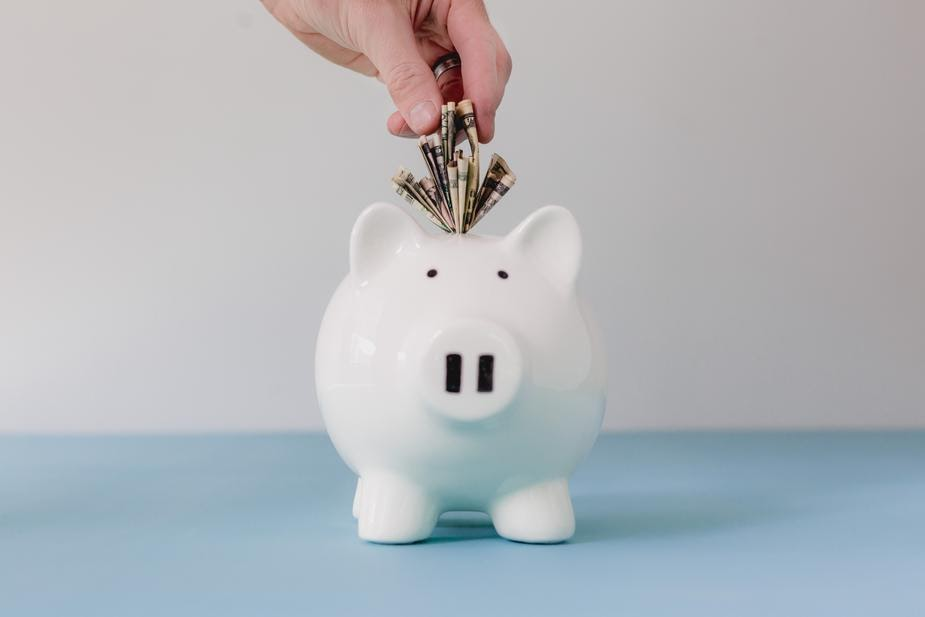 Overfill Your Emergency Fund
