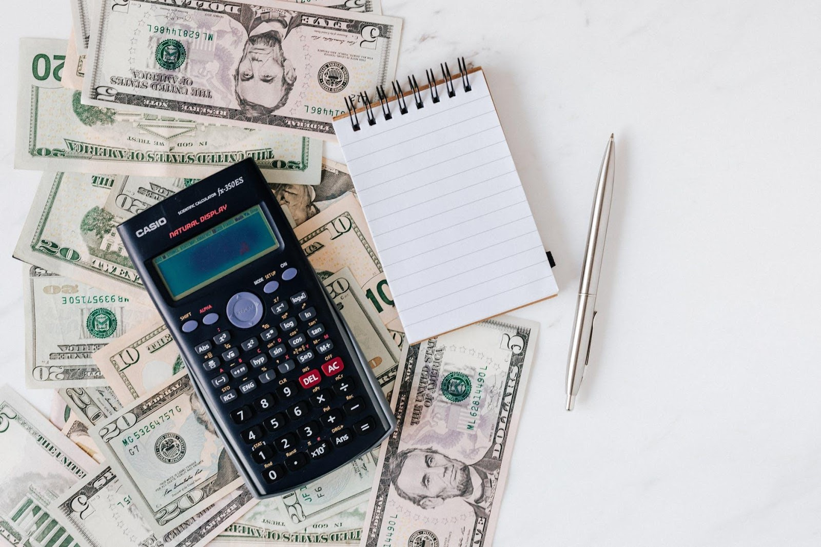 Simple Budgeting Tips To Boost Your Financial Standing