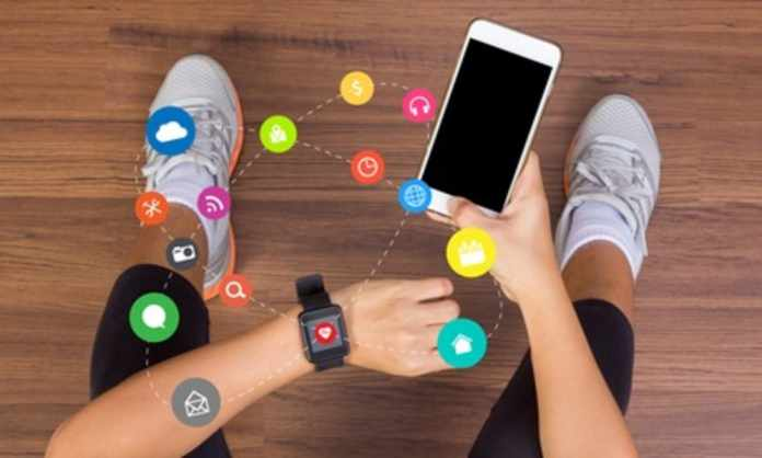 Digital Wellbeing in a Technology Age