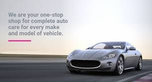 Car Website Quickly And Easily