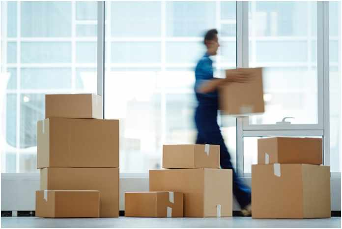 4 Reasons Why You Should Move Your Business