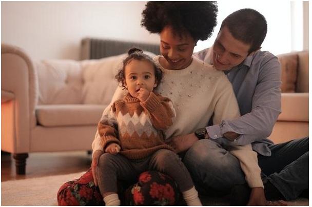 Family Child Care vs. Child Care