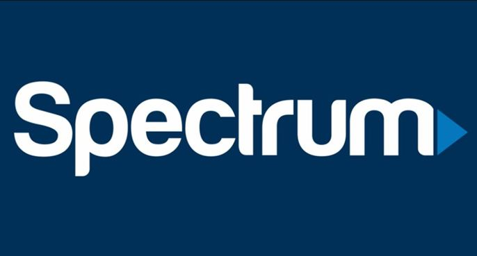 What Isthe Best Time to Contact Spectrum Support