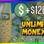 how to make money in gta 5 online