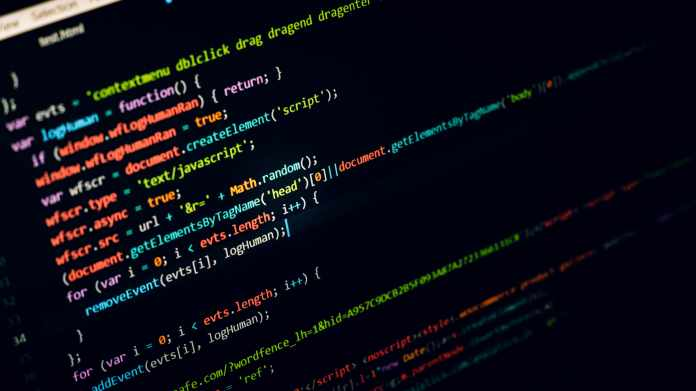 4 Tips to Help your Kids get Started with Python Programmings
