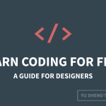 how to learn coding