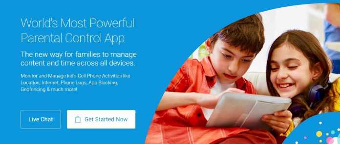 ANDROID PARENTAL CONTROL APPS WORTH INSTALLING