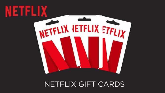 netflix lifetime subscription price