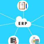 Benefits of an Enduring Cloud ERP Solution