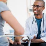 Tips For Better Prostate Health