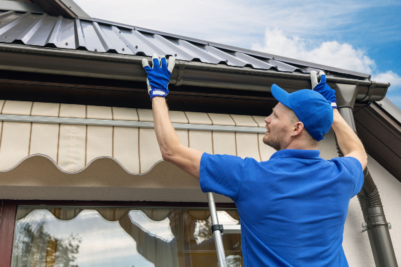 Best Roofing Software Companies