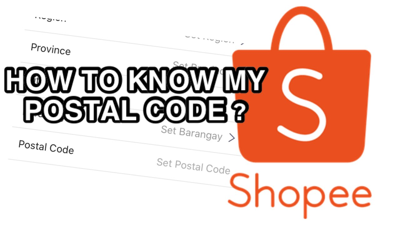 what is postal code