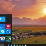 windows 10 pro free download full version