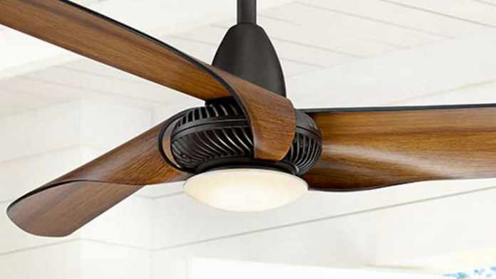 Questions Buying Ceiling Fan