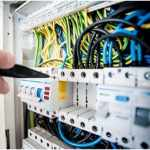 Factors Electrical Services
