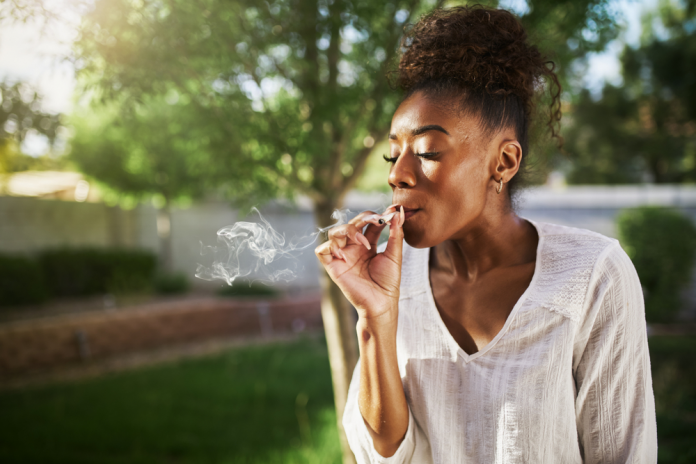 Unexpected Health Benefits Cannabis