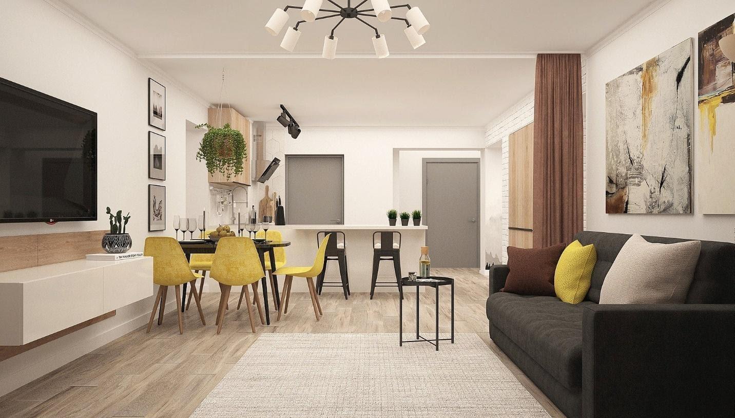 Advice Homeowner Rental Business