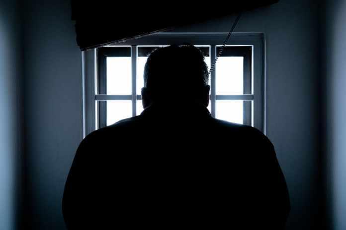 Derek Chauvin Convicted for Murdering George Floyd