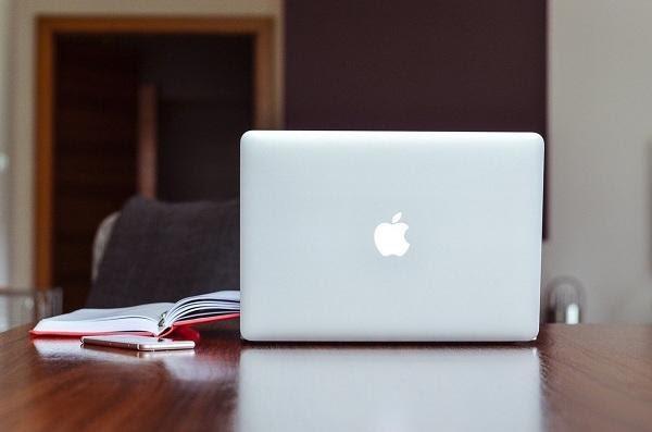Tricks to Fix Common Mac Problems