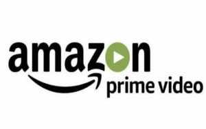 Amazon Prime Video MOD Apk Latest Version Download
